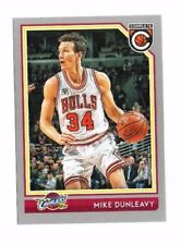 Mike Dunleavy 2016-17 Panini Complete, (Silver), Basketball Card  !!