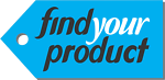 Find Your Product