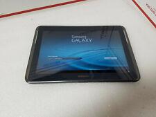 Samsung Galaxy Note GT-N8013 16GB Dark Gray Unit 5205