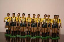 Aohna, Greece, Greek, Reproduction Of Soccer Team Aris Salonica
