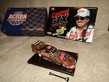 1998 NHRA Action(Platinum Series) John Force Diecast 7 TIme Champ Limited Edtion