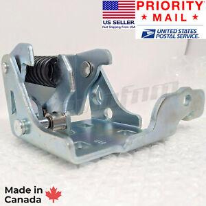 *NEW* Genuine GM® Parts 20969646 Front RIGHT PASSENGER Side Lower Door Hinge OEM