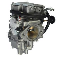 Yamaha Moto-4 Warrior 350 Carburetor for YFM 350 YFM350 1987-2004 ATV Quad Carb