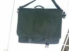 Padded Portfolio Case/Carrier A2 Size with Album included