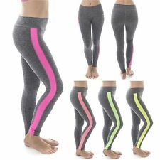 Unbranded Singlepack Leggings for Women