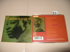 Dave Bartholomew in the alley cd 20 Tracks 1991 cd + Inlays are Ex + Condition