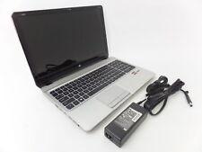 """HP ENVY m6-1105dx 15.6"""" HD AMD A10-4600M 2.3GH 6GB 500GB HDD W10H Laptop C2L91UA"""