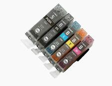 Original Druckerpatronen Canon Pixma IP4200, IP4300, IP4500, IP5200