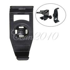 Bracket Car Mount Holder Cradle For Garmin Nuvi 200W 205W 255W 260W 265WT GPS