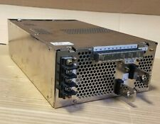 KEPCO TDK #RKW5-300K  POWER SUPPLY   S39