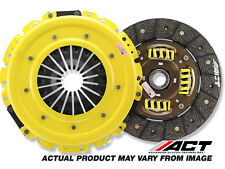 ACT Clutch Kit for Nissan Pulsar GTIR SR20 SR20DET AWD Extreme Street Disc