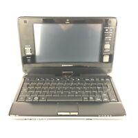 Windows XP Pro Netbook/Laptop 32Bit Touchscreen Intel - 1G - 120GB Computer PC