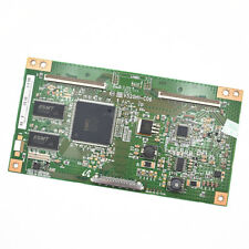 "New T-Con Board V520H1-C06 M$35-D025860 LCD Controller For Samsung 46"" Televisio"