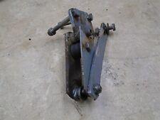 Protection De Chaîne Husqvarna TE 350 610 1994 sur l/'aile Chain Cover COPRICATENA