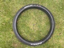 Maxxis Minion DHF MTB Tyre 27.5/650b - 2.6