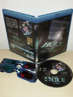 THE HOLE - 3D - BLU-RAY