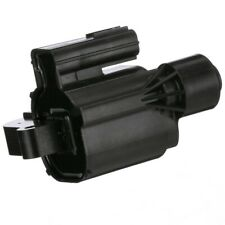 Ignition Coil Delphi GN10546