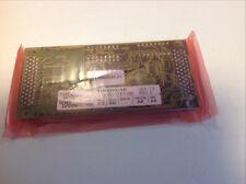 Tews Datentechnik TIP600-10 PCB, 3000 P/N 17000545, New