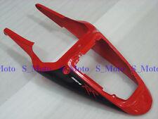 Rear Fairing Tail Plastic Cowl Cover For Honda CBR954RR CBR954 954 2002-2003 005