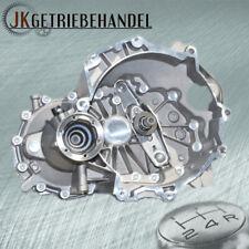 Getriebe Seat Ibiza 6L1 6J1 1.4 / 1.4 16V Benzin 5-Gang LVE
