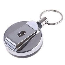 Mini Anti Theft Security Hook