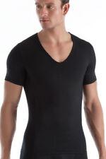 Vêtements sloggi taille S pour homme