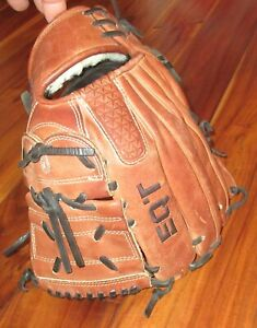 Adidas EQT 1200 SP Pro Series Right Hand Throw 12inch Leather Baseball Glove
