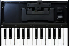 Roland K-25m Limited-edition Keyboard Unit for Boutique Modules JX-03, JP-08, JU