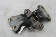 2000 Mitsubishi Montero S Right Rear Door Lower And Upper Hinge Hinges Z-108 MS