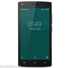 "DOOGEE X5 MAX 5.0"" 3G Smartphone Android 6.0 MTK6580 Quad Core 1GB+8GB BT 4.0"
