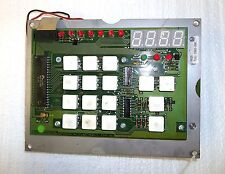 METATRON 080 Control Board **Westfalia/Surge**
