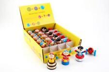 Gadgets et articles de kermesses et tombolas anniversaires-enfants pour la maison