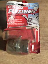 Vintage Holts Exhaust Repair Kit