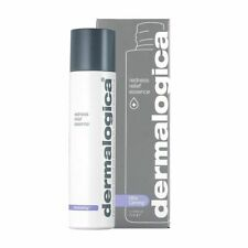 Dermalogica Ultra Claiming Redness Relief Essence 5oz/150ml. New In Box