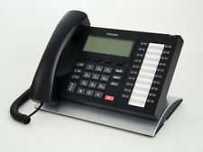 Toshiba IP5132-SD VoIP Telephone  excellent shape