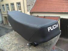 Puch Maxi, Sitzbank,Sattel, Sitz