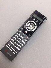 Polycom hdx série télécommande-allemand ver 2201-52556-001 7000 8000 9000