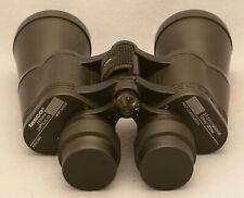 Tasco Binoculars 7X50 124M-1000M  Wide-Angle New