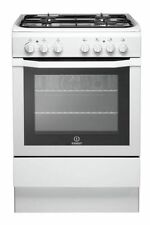 Indesit Ceramic Home Cookers with Grill
