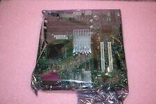 ~NEW~ Gateway 506GR 507GR 508GE 509GE 510GB 554GE Augsburg 915G Motherboard