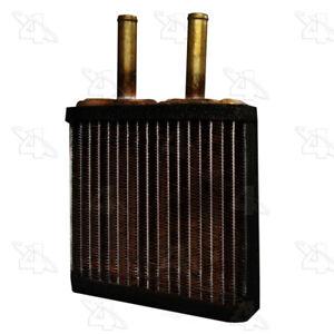 HVAC Heater Core Pro Source 91775 fits 88-93 Ford Festiva