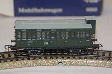 PICO Spur H0 Güterwagen 530-303