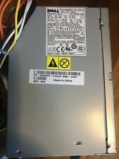 375W Power Supply For Dell XPS 400 410 420 430 PSU WM283 K8956 PH344 L375P-00