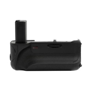 ProMaster Battery Grip for Sony A6000, A6300