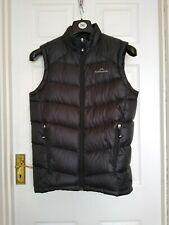 Kathmandu Packable Down Vest men's medium