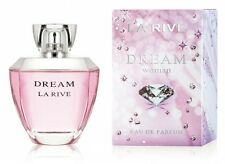 La Rive Dream 3 X 100 ml eau de parfum