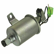 149-2331-03 FUEL PUMP ONAN REPLACES 149-2331 NEW For ONAN GENERATOR 3.5-5.5 PSI