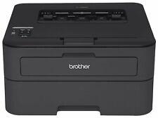 Laserdrucker Brother HL-L2340 DW Duplex WLAN ca. 900 Seiten gedruckt