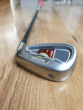 Taylormade Burner XD 9 Iron Graphite R