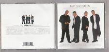 EAST SEVENTEEN {CD - 17 TRACKS} AROUND THE WORLD HIT SINGLES THE JOURNEY SO FAR